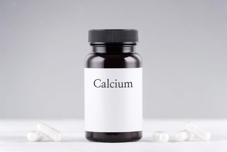 The Role of Calcium in Your Dog's Diet